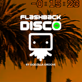 Flashback Disco 015
