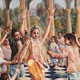 Las cualidades del devoto puro