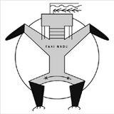 Faxi Nadu - Renegade Radio Psytrance Artist Set 080713