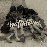 NAFTALINA - 341. emisija