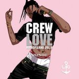 CREW LOVE VOL.6