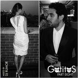 Gatitos Mix Part 8