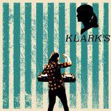 KLARK'S POWERMIX