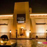 Soulfisher - Live @ audiotonic, Pearls Bar (Shangri-La) 21 April 2016 - PART 1