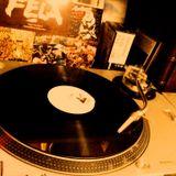 Pharaoh 2015 - Be In Yo Self Mix
