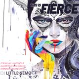 The Sessions #88 : FIERCE !