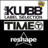 Label Selection WEEK 49/2014 (On Air December 5th)