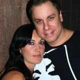 Justin Vee & Candi Kane as featured on The Fresh Drive 24 February 2014