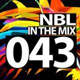 NBL - In The Mix 043 [di.fm]