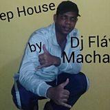 Deep House (by DJ Flavio Machado).