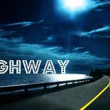 Pinaa -  Highway