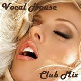 This Is Vocal House (Club Mix) #009