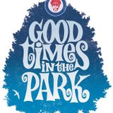Norman Jay's Road to Good Times mix