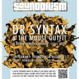 Sounddhism Mix Feb 2012