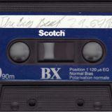 Radio 4U - Big Beat mit Kid Paul 29-6-1991