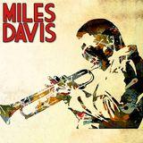 Miles Davis Mixtrack