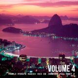 PPR Vol. 4: Rio de Janeiro Mix pt. 2