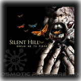 Silent hill - Break me to pieces (osmotic pressure dj mix) - 2008