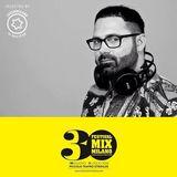Festival Mix Milano 2016