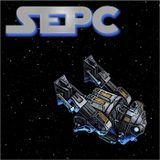 SWTOR Escape Pod Cast 262: 5.10 Stay A While And Listen