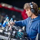 Hernan Cattaneo - Episode 074 - 2012-10-07