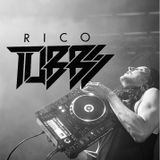 RICO TUBBS - BASS HOUSE VOL.3