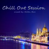 Chill Out Session 172