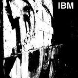 IBM #159 (20 November '17)