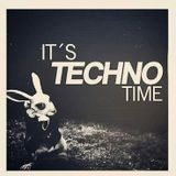 #Techno #Afterhour livemix in #Frechen by #Cologneandy #technofamily #drumcode #mondaymotivation