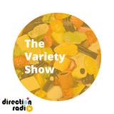 Nick Walewski's Variety Show (Show 22)