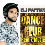Dance Club Remix Music