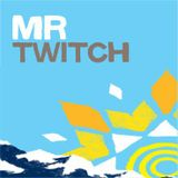 Mr Twitch Warm Up Set Live @ Funk Hunters & Skiitour Free Show, GLC, Whistler 09-04-2016