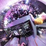 Jason Jani - LIVE - 03/18/17 - Porta - Abbott Room -  Asbury Park - N J - #ExclusivelyJANI