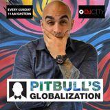 12.10.2017 - DJ Hectik - #Globalization - 11amMix