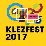 Klezfest 2017
