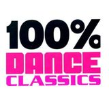 RoKos Funky Sunday Dance Classics in the Mix March 2014