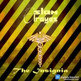 01.Eslam Elrayes Presents - The Insignia 013 (1st Anniversary)(Frank Taurus Guestmix)