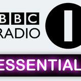 Steve Lawler b2b Nic Fanciulli and Eli & Fur - Essential Mix (BBC Radio 1) - 10-AUG-2018