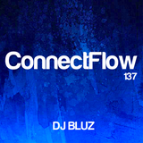 ConnectFlow Radio137