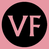 The Vinyl Factory (06/02/2017)