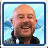 Nigel Stevens (Thur) 15/6/2017