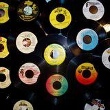 Roots & Culture volume 1... 3 hr vinyl session... Roots, Digi & Steppa madness!