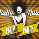 """Radio Nula"" Party - Promo Mix by DJ Funky Junkie"