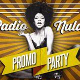 """""""Radio Nula"""" Party - Promo Mix by DJ Funky Junkie"""