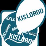 Kislorod III (10.12.2011) - Nenormalizm Podcast Presentation