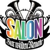 Der E-Kreisel - 3 Hours at Salon zur Wilden Renate