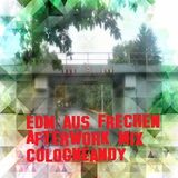 #EDM aus #Frechen #Afterwork #funmix include #House #club #classics by #Cologneandy  <3 #edmfamily