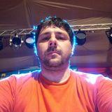 Set Retro DJ Menna 90's Part 2