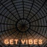Get vibes # 1 DJ Maao