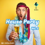 House Party Vol. 2